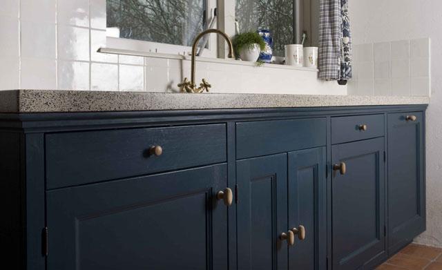 Mordi nieuwe badkamer keuken quick keuken friesland ikea keuken ja of nee badkamertegels - Ouderwetse badkamer ...